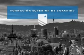 Formación Superior de Coaching