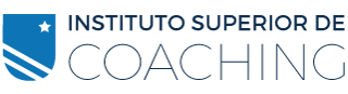 logo instituto superior coaching blanco