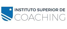 Cursos de Coaching en Barcelona y online - Formación Superior Coaching